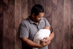 Baby AidenDSC_2850-Edit.jpg