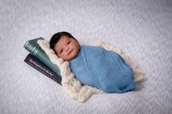 Baby AidenDSC_2922-Edit.jpg