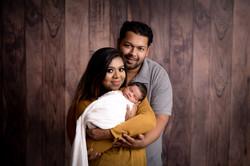 Baby AidenDSC_2840-Edit.jpg