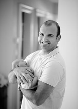Baby Bowen - Jamie & MelissaDSC_8812-Edit-Edit.jpg