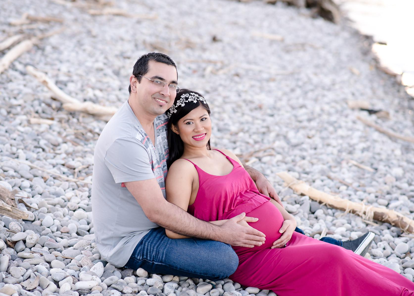 Mercy and Allen Maternity DSC_6706-Edit.jpg