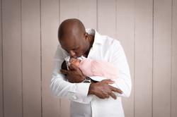 Baby MiaDSC_7355-Edit.jpg