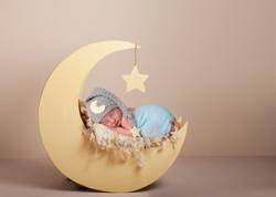 Baby Athan DSC_5800-Edit-Moon1.jpg