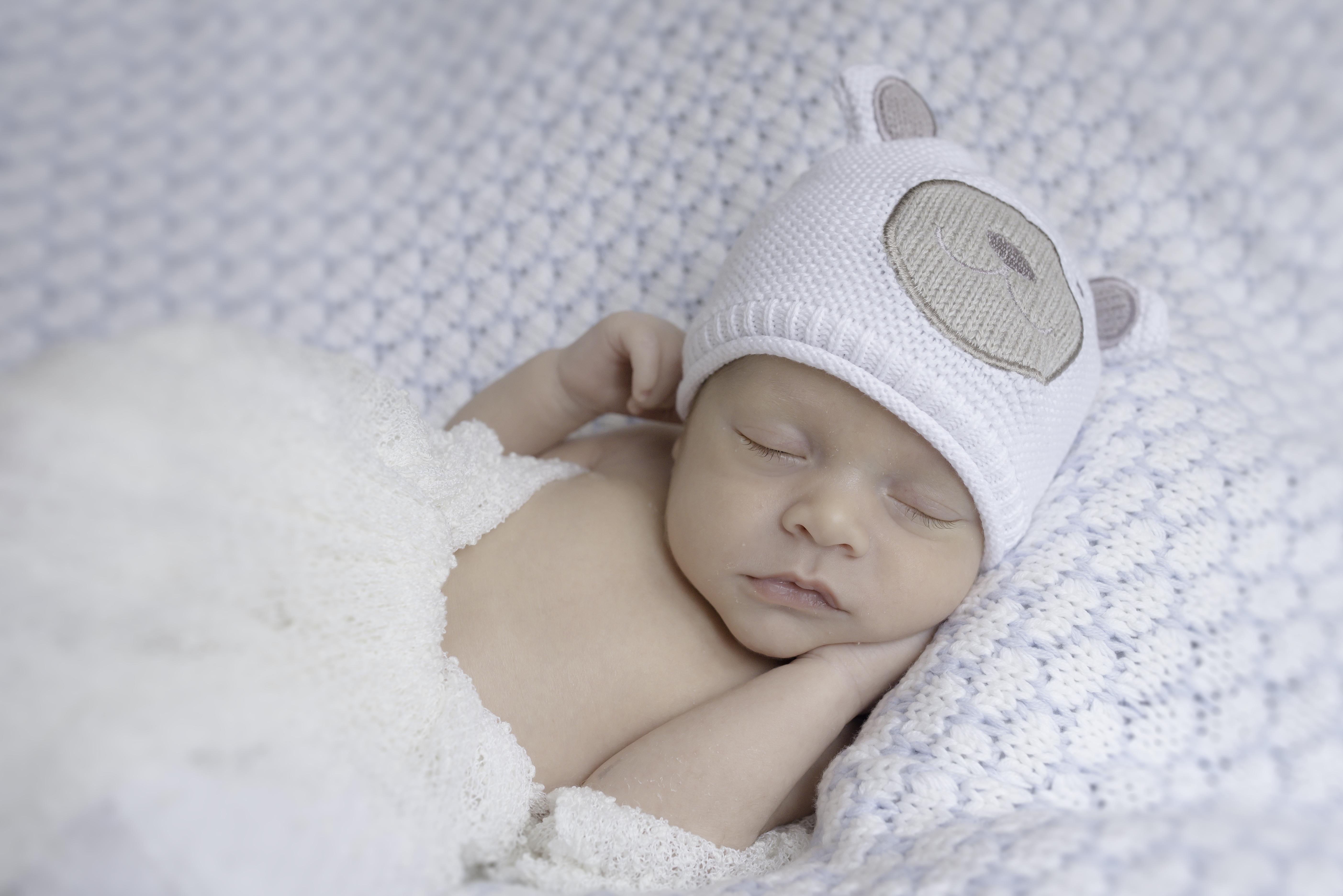 (EDITED) Baby Luca 3.jpg