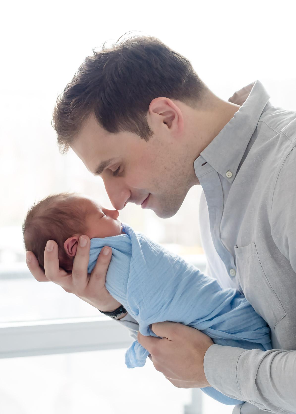 Baby Athan DSC_5923-Edit.jpg