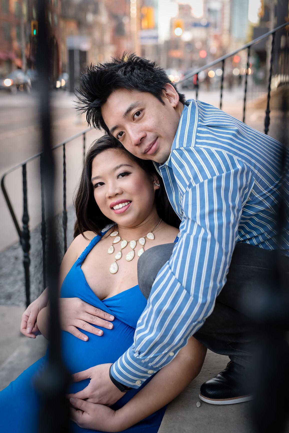 Maternity DSC_4610-Edit.jpg