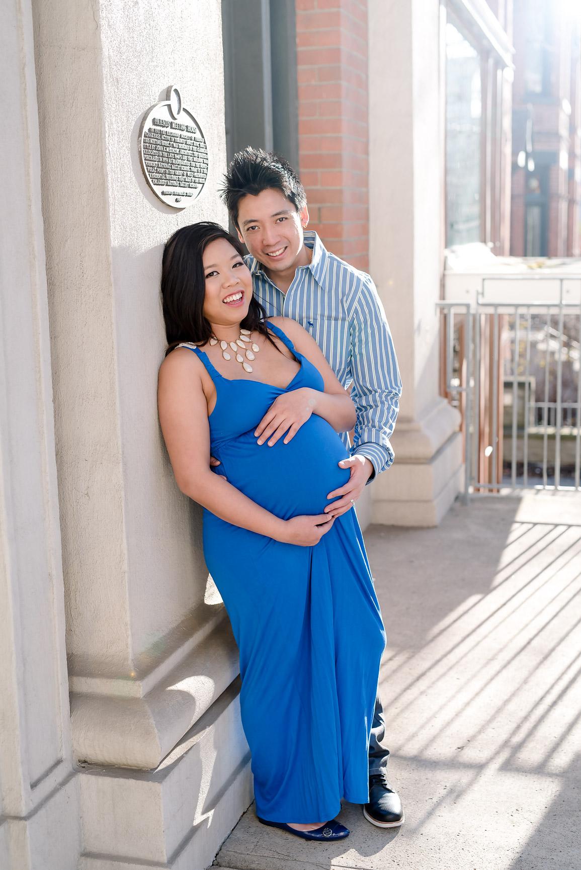 Maternity DSC_4524-Edit-Edit.jpg