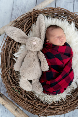 Baby Athan DSC_5840-Edit.jpg