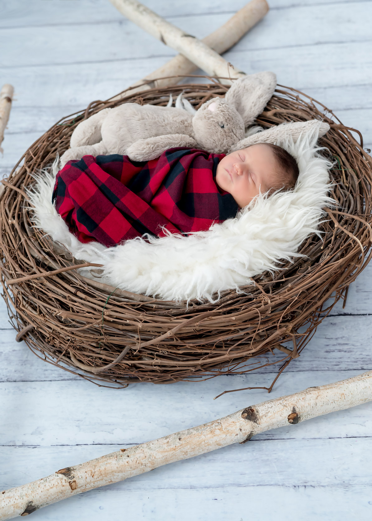 Baby Athan DSC_5841-Edit.jpg