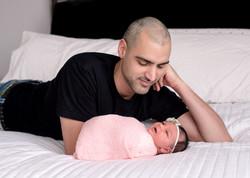 Baby Cairo DSC_1591-Edit.jpg