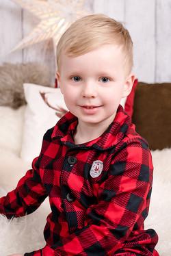 Baby BenDSC_0582-Edit.jpg