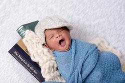Baby AidenDSC_2931-Edit.jpg