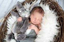 Baby Athan DSC_5850-Edit.jpg