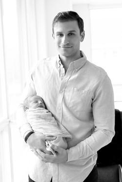 Baby Athan DSC_5989-Edit-Edit.jpg