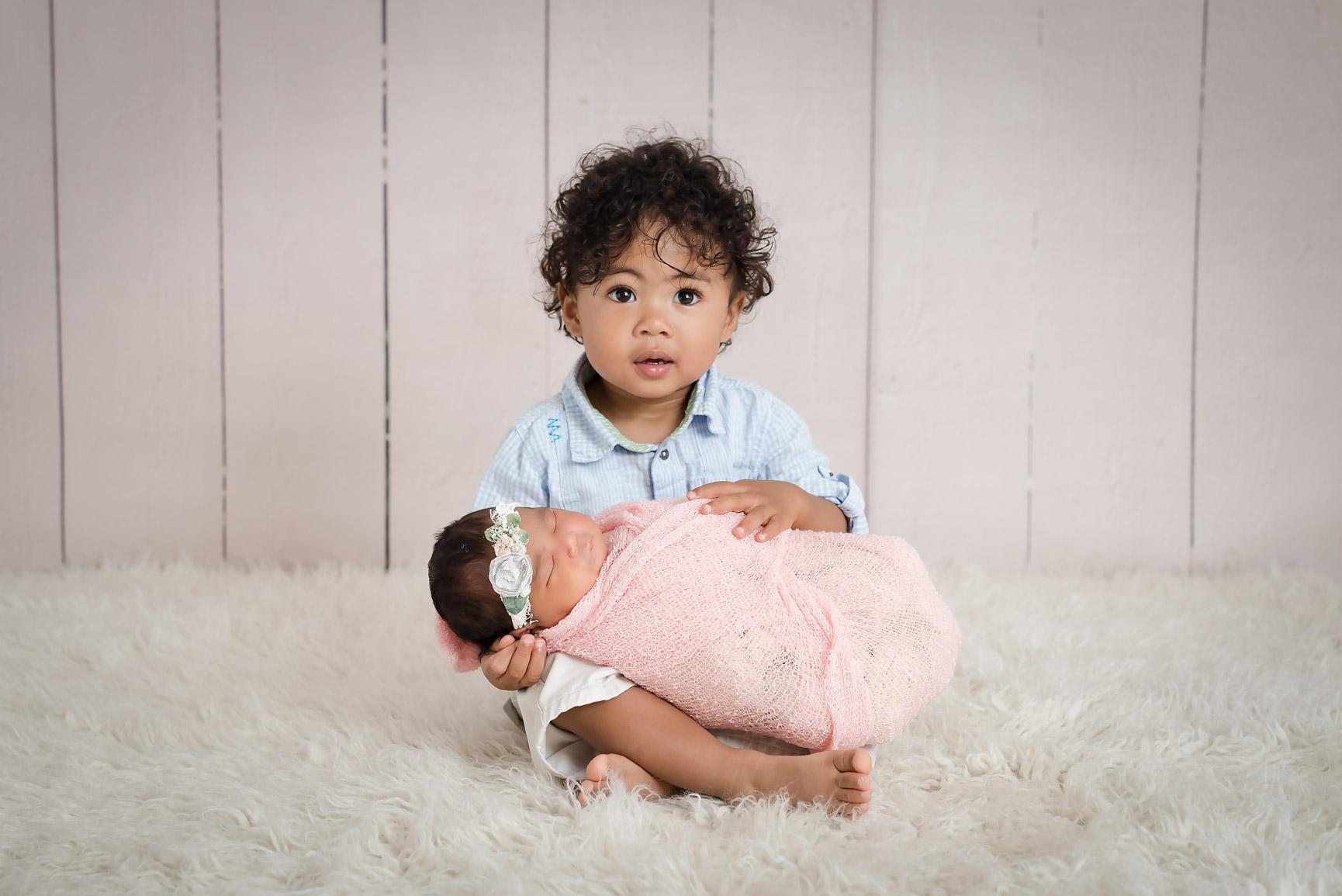 Baby MiaDSC_7256-Edit.jpg