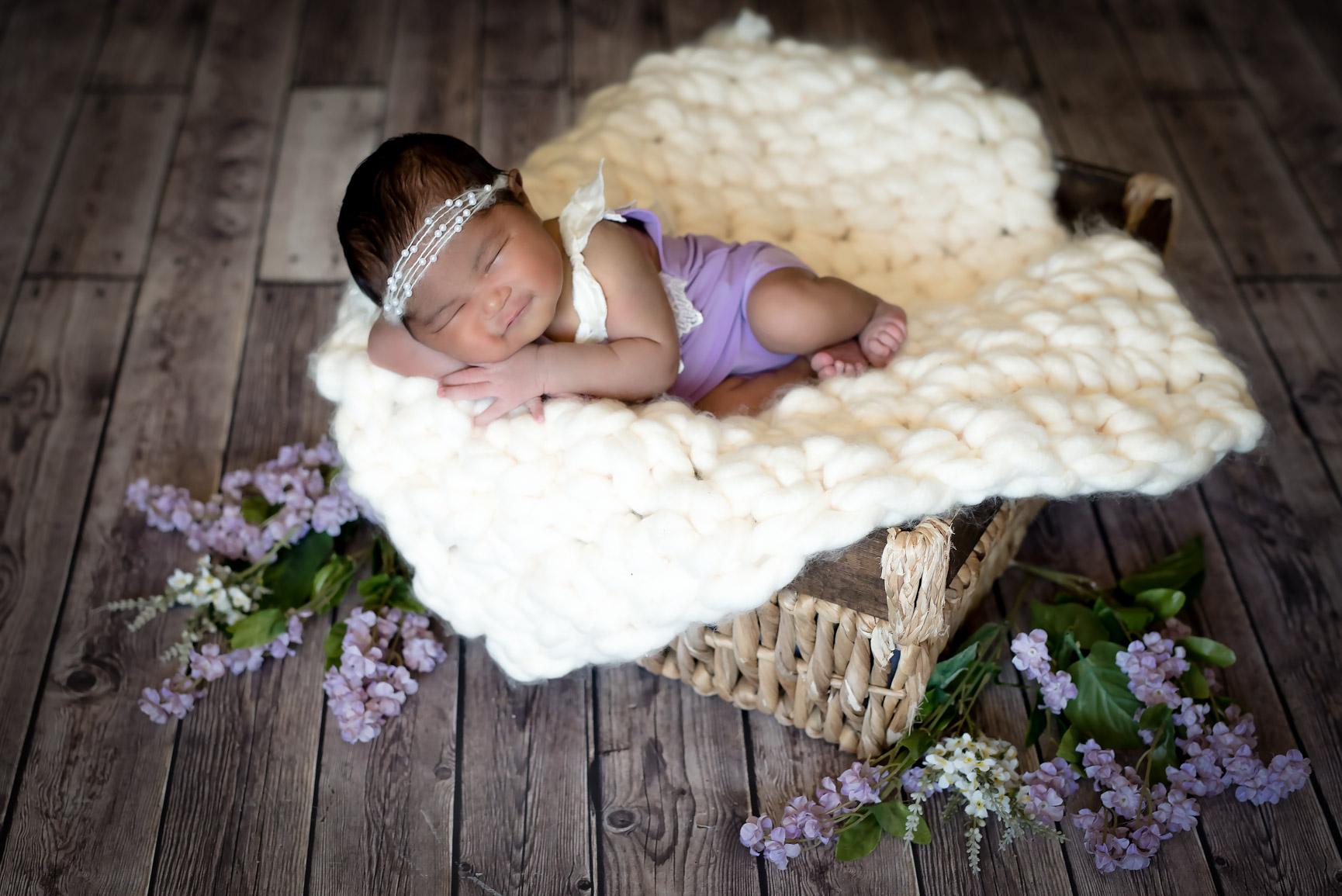 Baby MiaDSC_7414-Edit.jpg