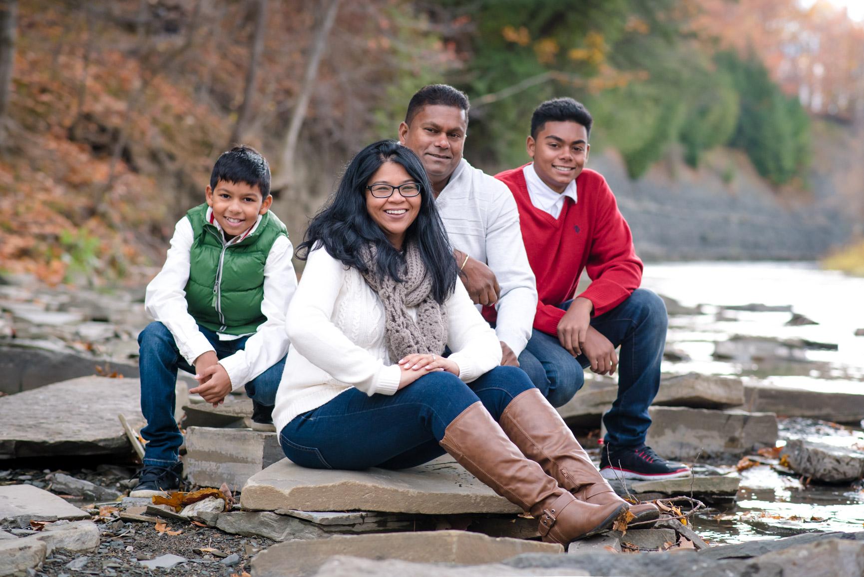 Roshnie's Family11.jpg