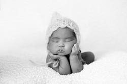 Baby MiaDSC_7438-Edit-Edit.jpg