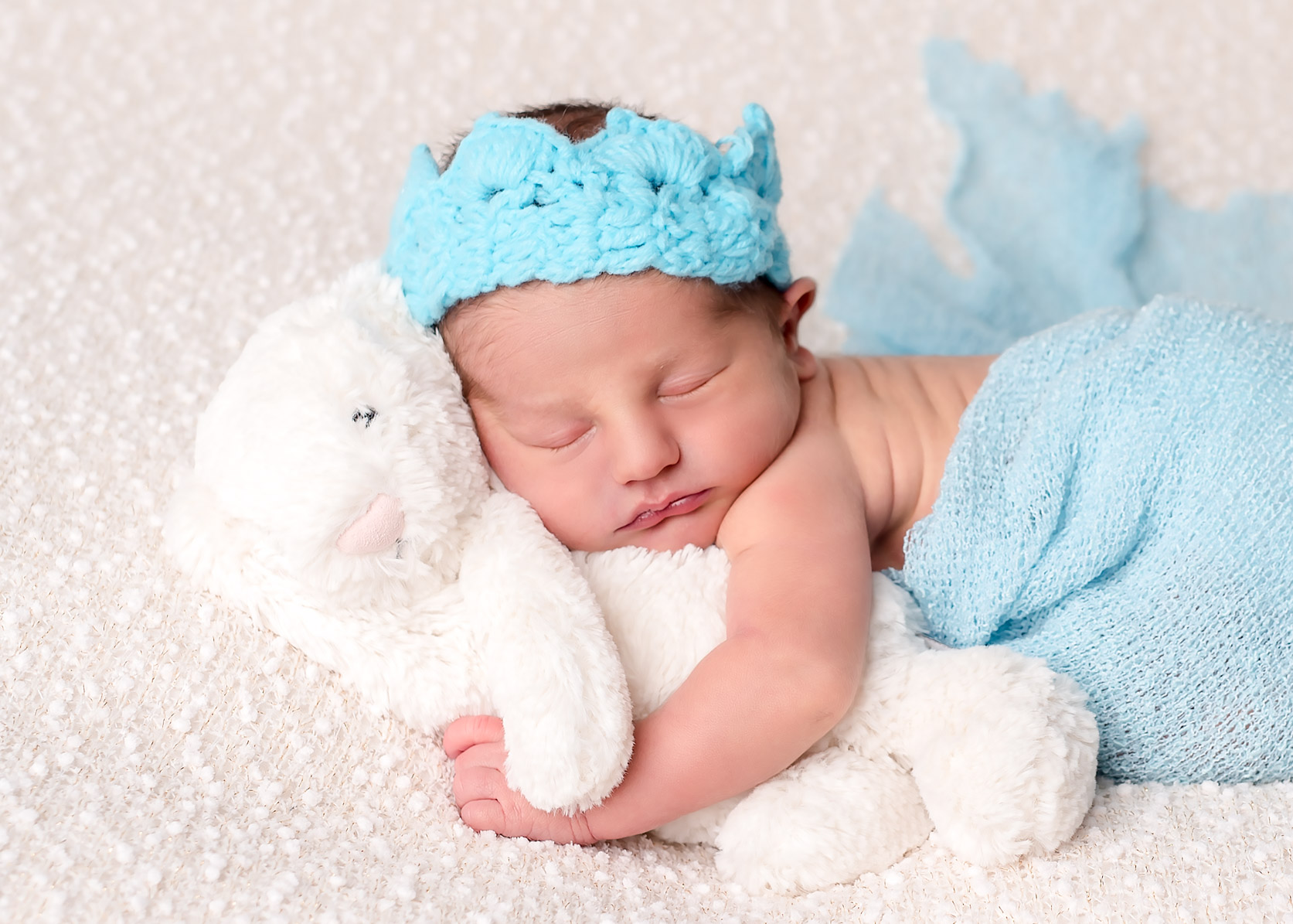 Baby Athan DSC_5806-Edit.jpg