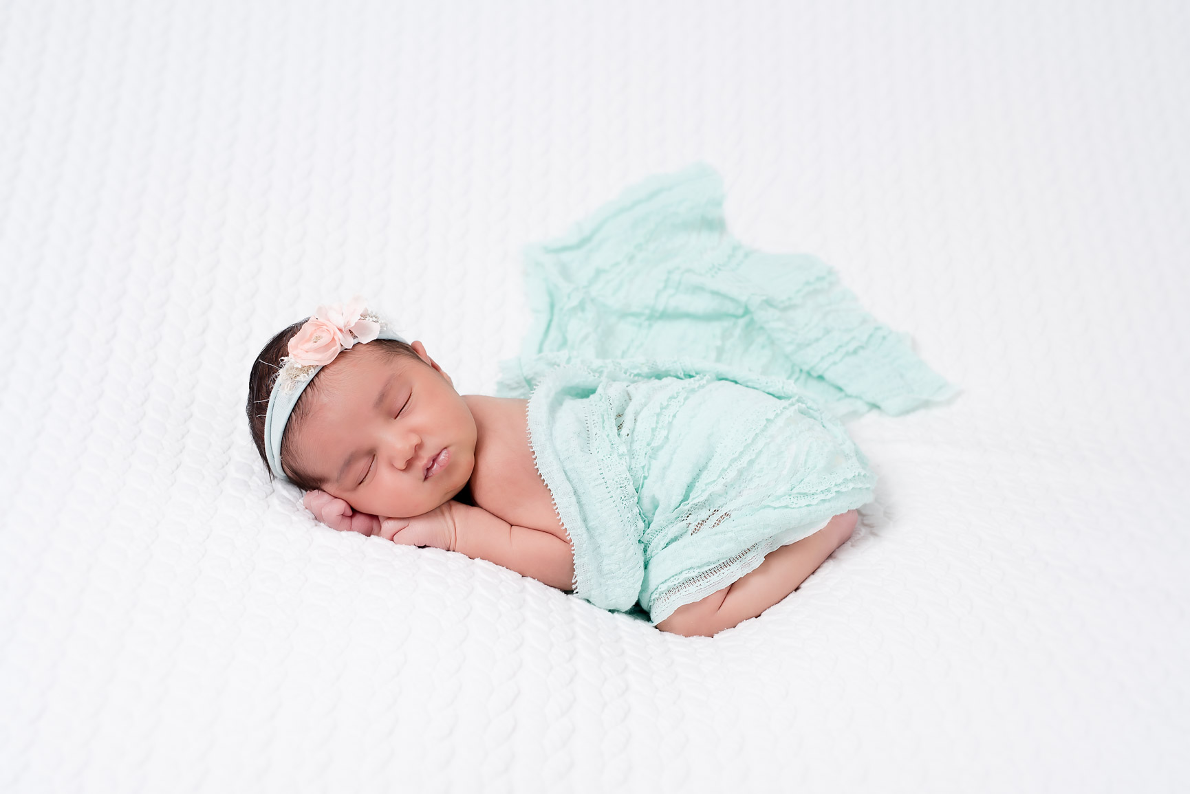 Baby Maya OriginalsDSC_1598-Edit.jpg