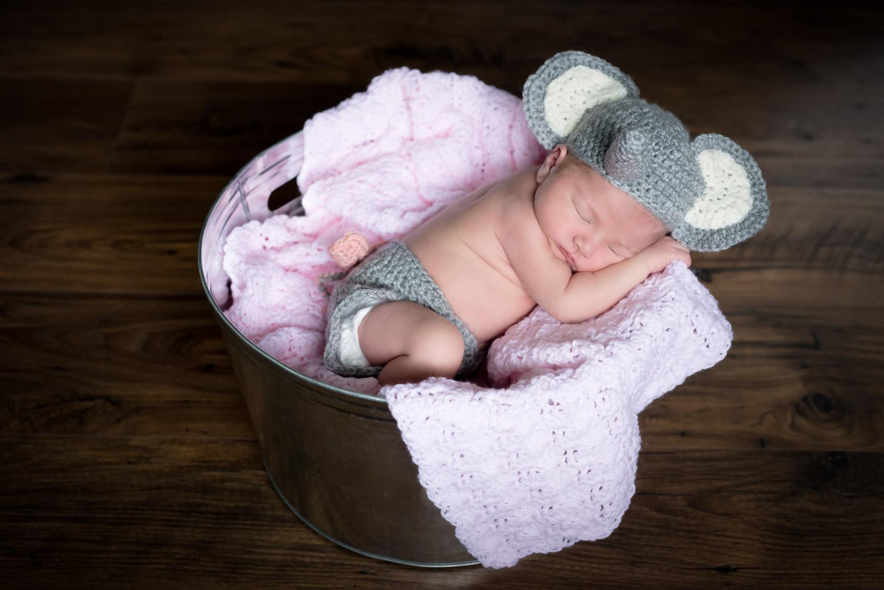Baby Bowen - Jamie & MelissaDSC_8630-Edit.jpg