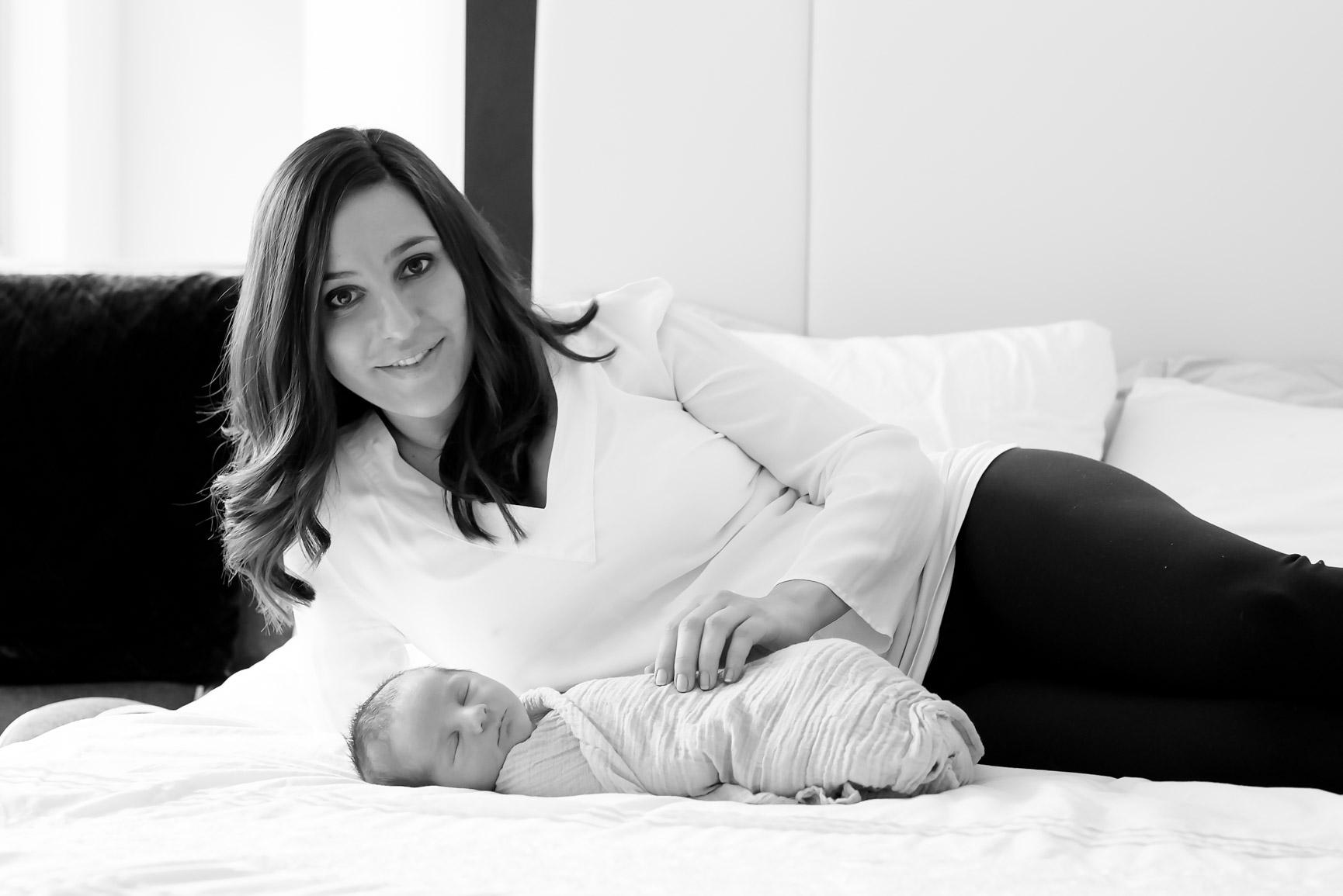 Baby Athan DSC_5914-Edit-Edit.jpg