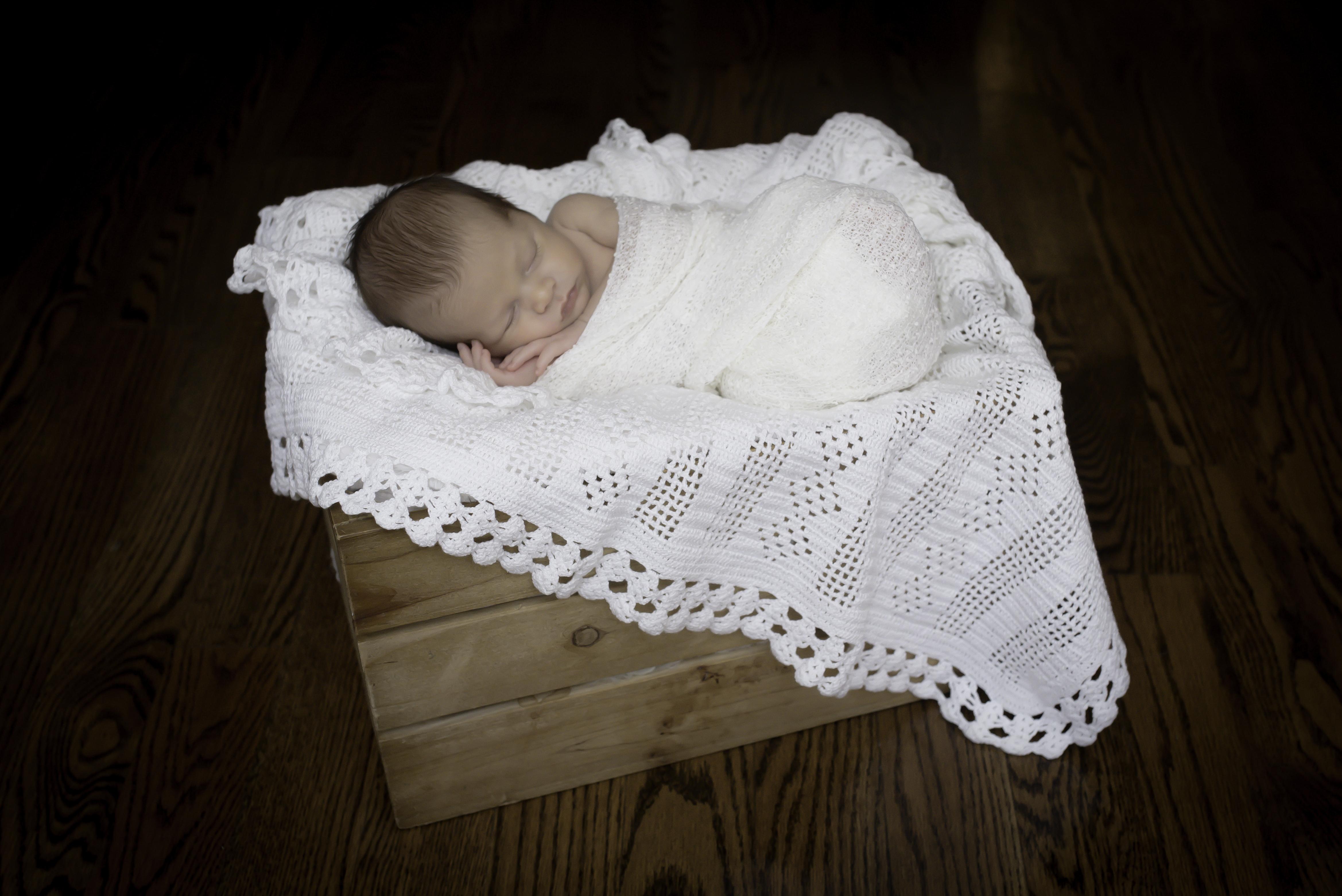 (EDITED) Baby Luca 4.jpg