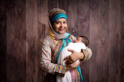 Baby AidenDSC_2870-Edit.jpg