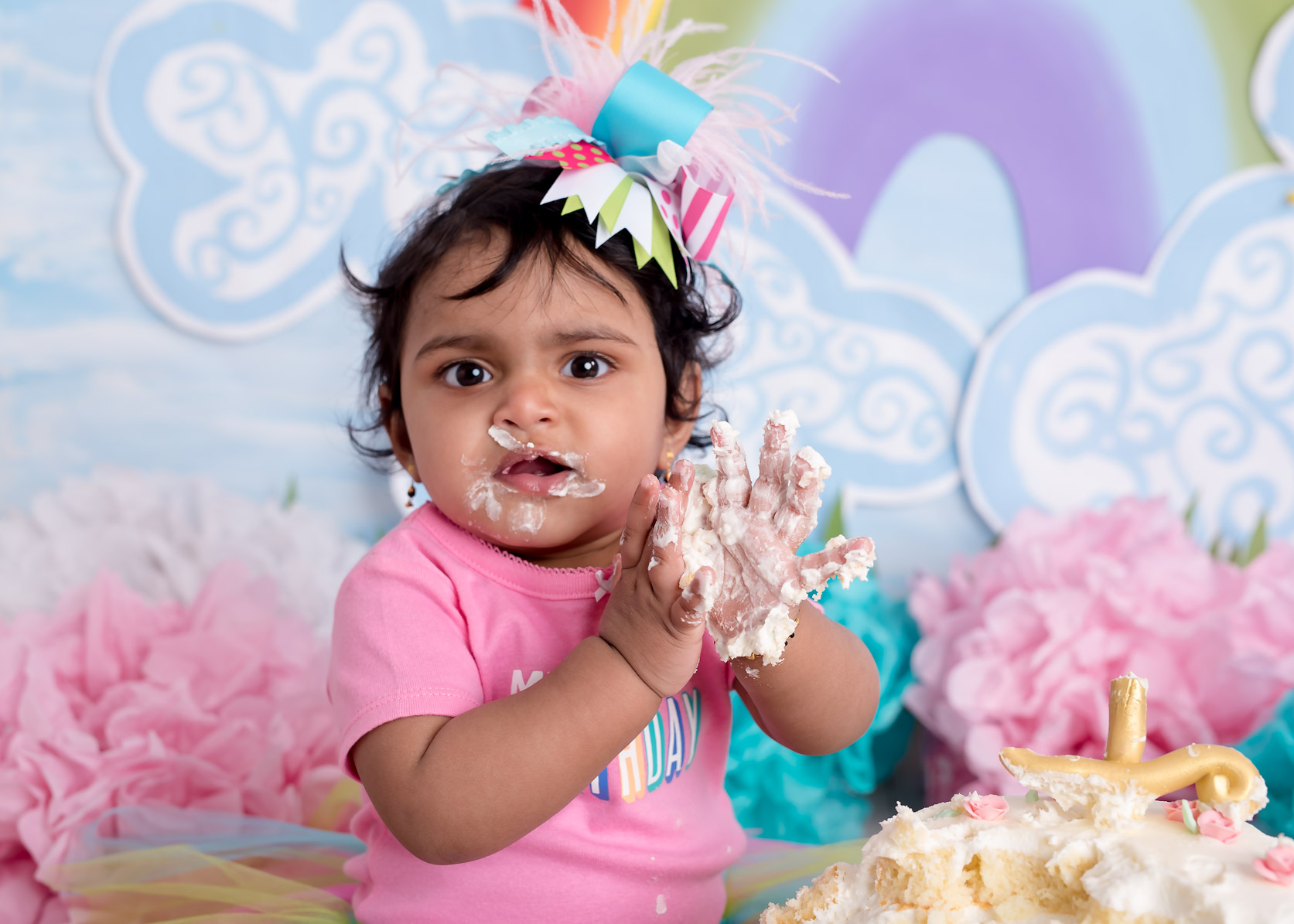 Cake Smash Anjeli DSC_9398-Edit.jpg