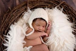 Baby AidenDSC_2897-Edit.jpg