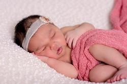 Baby Cairo DSC_1720-Edit.jpg