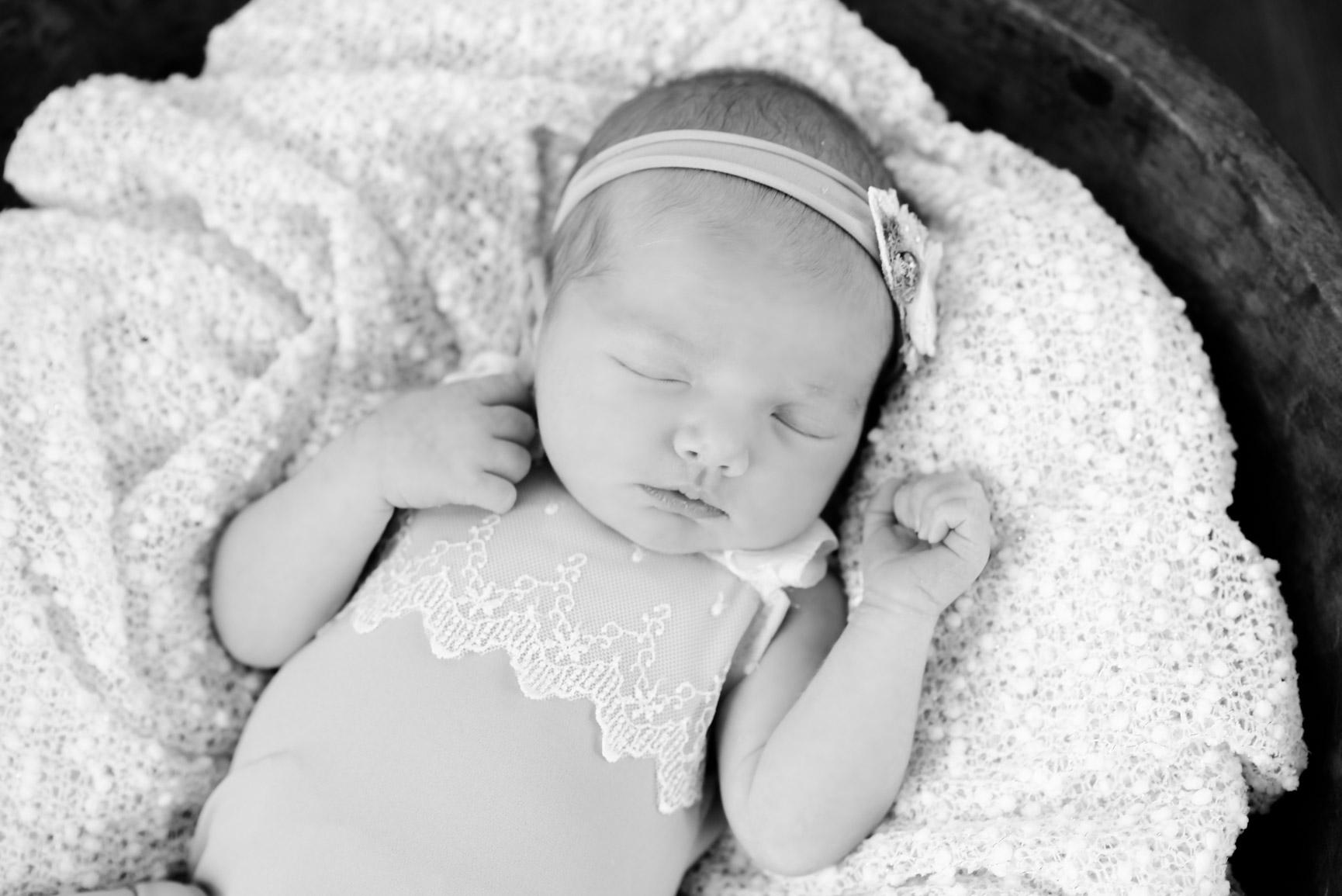 Baby Bowen - Jamie & MelissaBaby BowenDSC_8582-Edit-Edit.jpg
