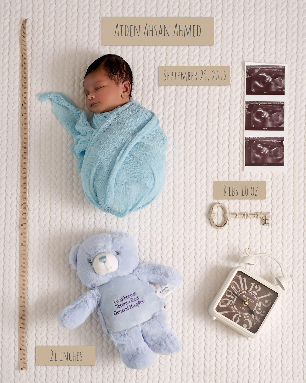 Baby AidenDSC_2757-Edit-Edit.jpg
