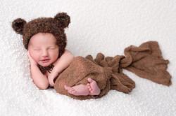 Baby Athan DSC_5824-Edit-2.jpg