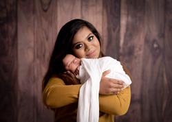 Baby AidenDSC_2804-Edit.jpg