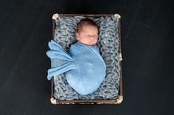 Baby Athan DSC_5862-Edit.jpg