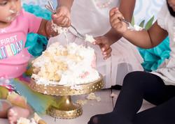Cake Smash Anjeli DSC_9432-Edit.jpg