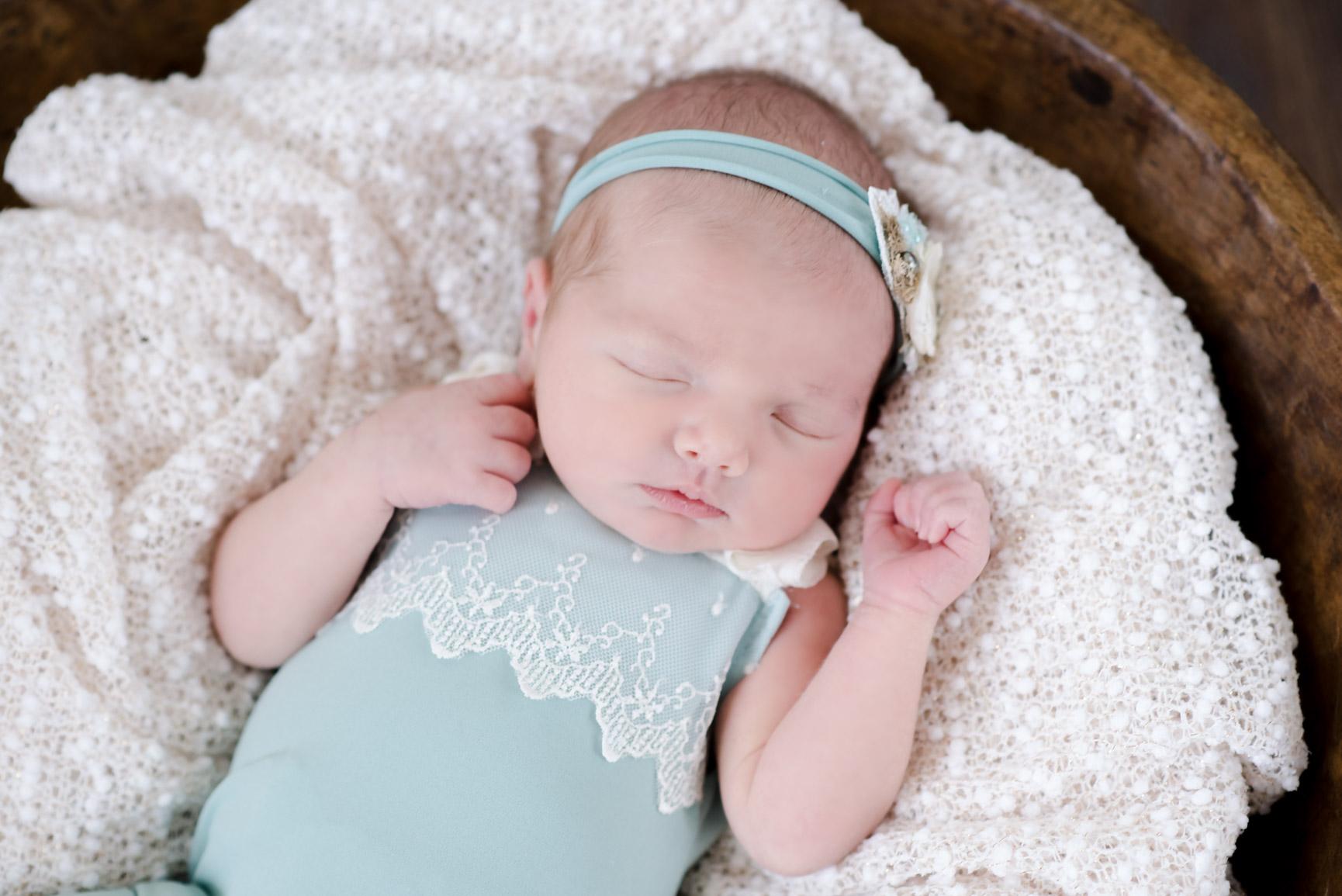 Baby Bowen - Jamie & MelissaBaby BowenDSC_8582-Edit.jpg