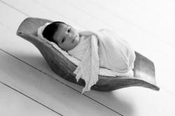 Baby AidenDSC_2732-Edit-Edit.jpg