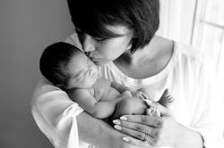 Baby MiaDSC_7474-Edit-Edit.jpg