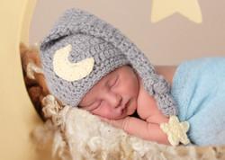 Baby Athan DSC_5800-Edit-Moon3.jpg