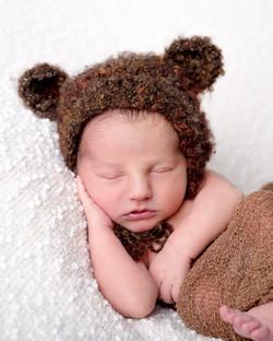 Baby Athan DSC_5826-Edit.jpg