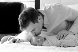 Baby Athan DSC_5895-Edit-Edit.jpg