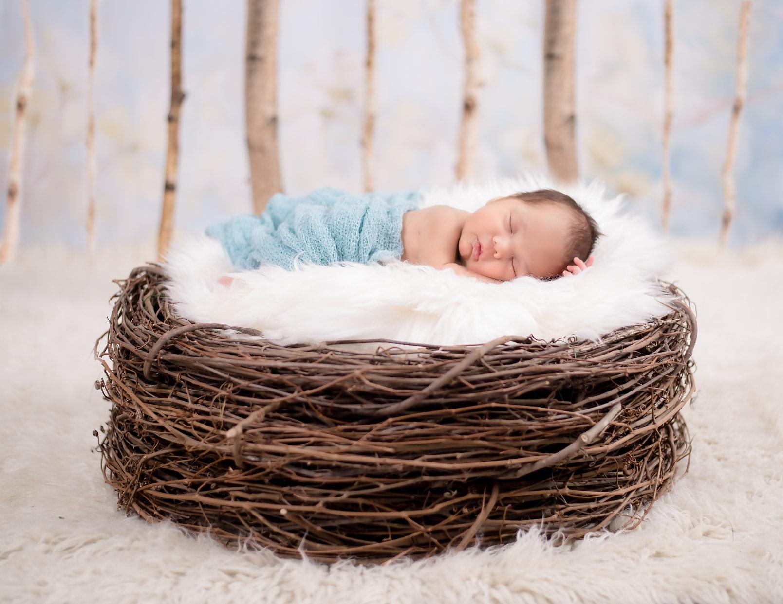 Baby AmreenDSC_5893-Edit.jpg