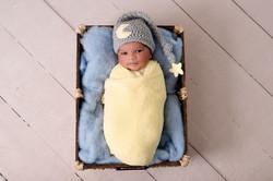 Baby AidenDSC_2726-Edit.jpg