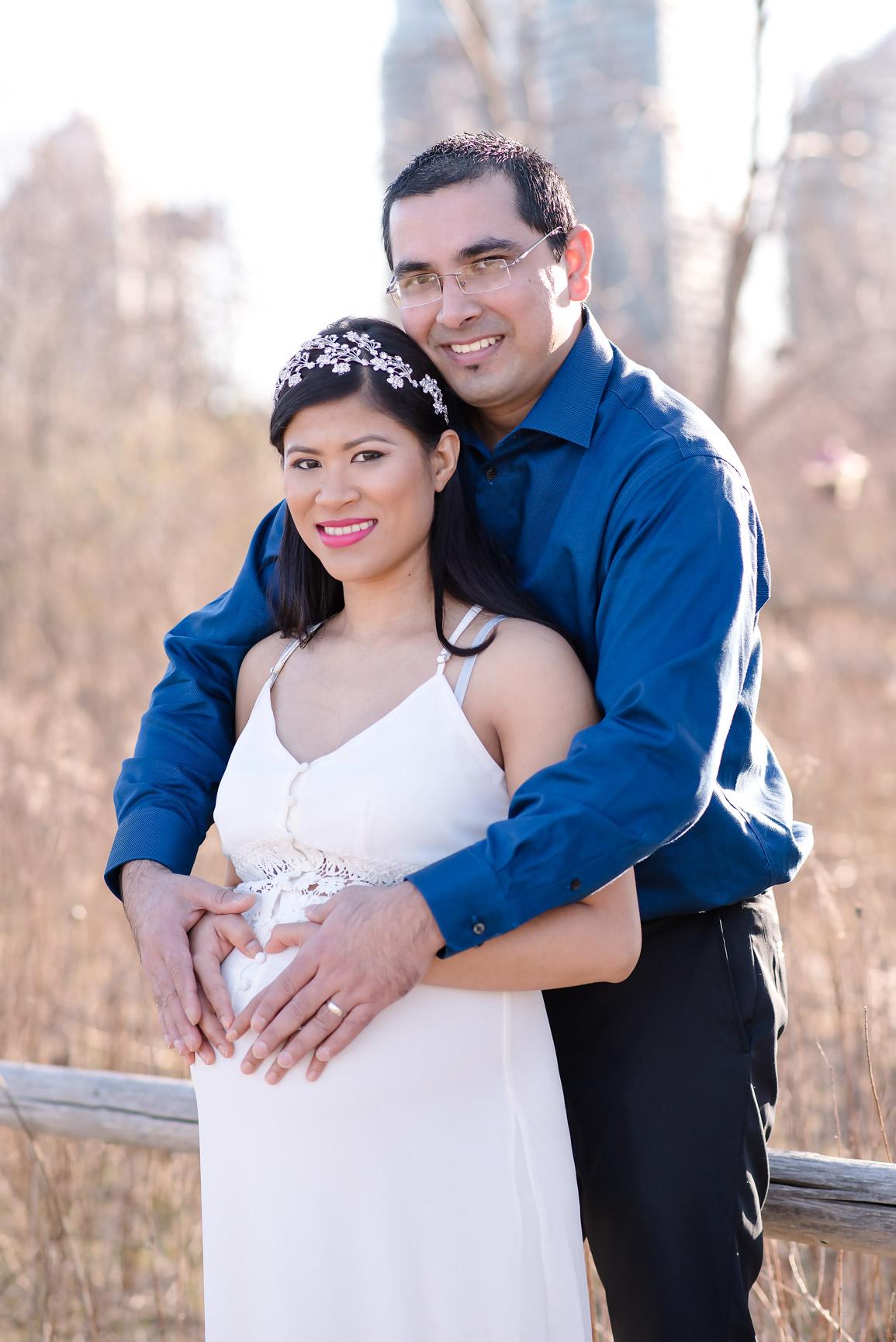 Mercy and Allen Maternity DSC_6534-Edit.jpg