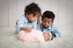 Baby MiaDSC_7287-Edit.jpg