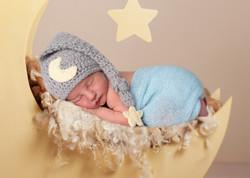 Baby Athan DSC_5800-Edit-Moon2.jpg