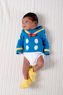 Baby AidenDSC_2985-Edit.jpg