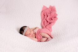 Baby Cairo DSC_1712-Edit.jpg